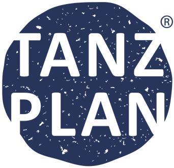 LogoTanzplan