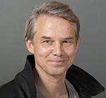 Carsten Dohnke